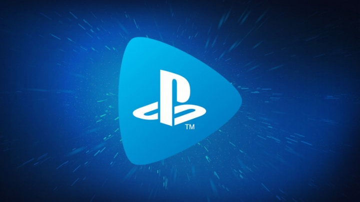 Novidades Playstation acabadinhas de chegar, com novos jogos na Playstation Store