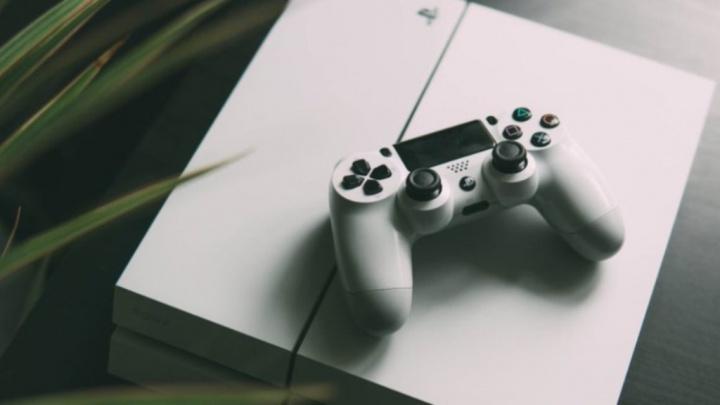Sony PlayStation 5 PS5 consola jogos