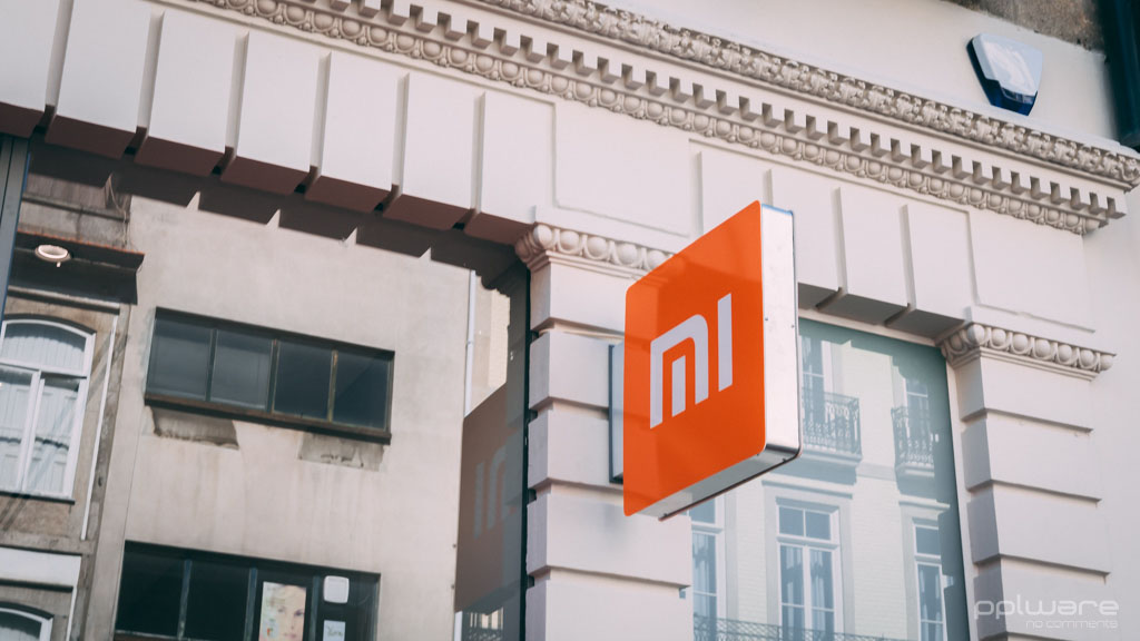 Xiaomi smartphones Android Brasil ASUS Samsung