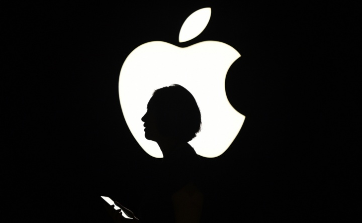 Apple is no longer the most valuable company in the world! Know who follows
