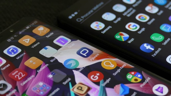 apps grátis google play store android