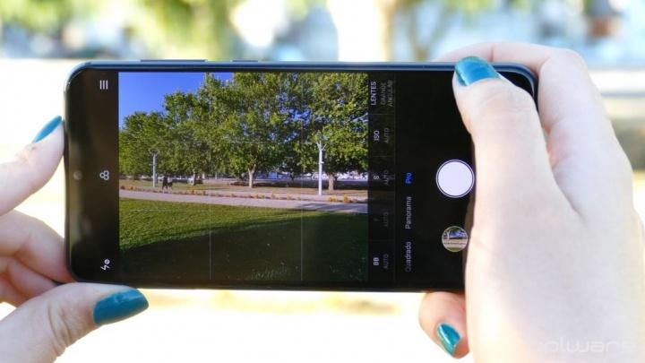 4 Apps gratuitas para criar fotografias únicas com o seu Android
