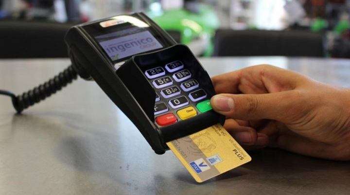 Quer uma conta bancária gratuita? Saiba o que tem de fazer...