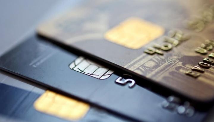 Portugal: Criados 807 cartões bancários contrafeitos com dados da internet