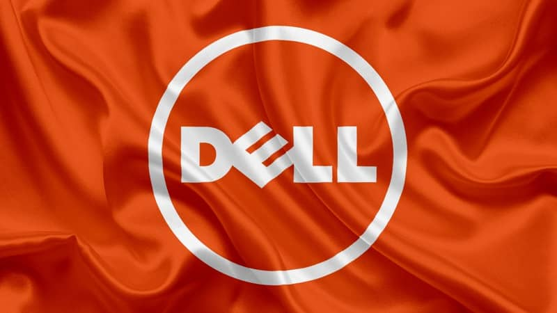 Dell segurança falha software