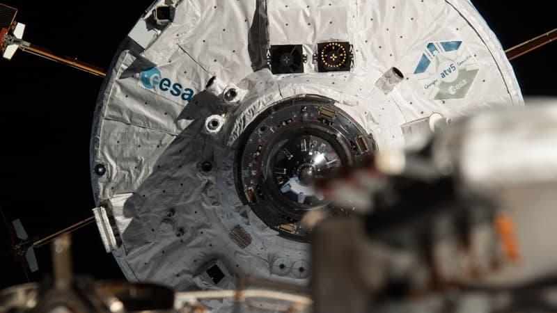 ESA espaço viagens europeia comerciais