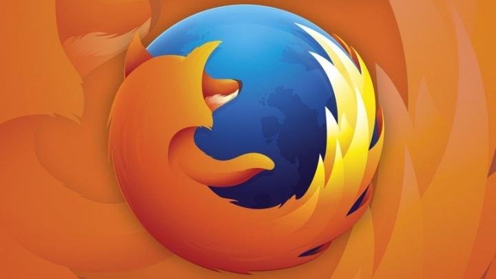 Mozilla Firefox Premium browser serviços