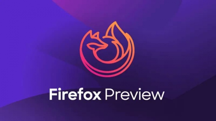 """Firefox Preview Mozilla browser Android"""" width="""