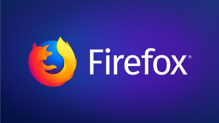 Firefox Mozilla cookies passwords gestor