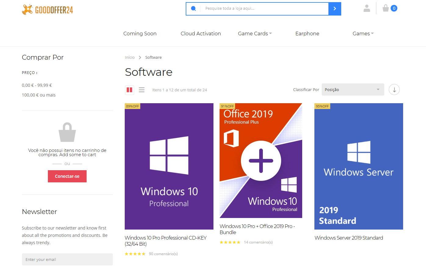 Windows 10 e Office 2019 tornam-se ainda mais interessantes - Pplware