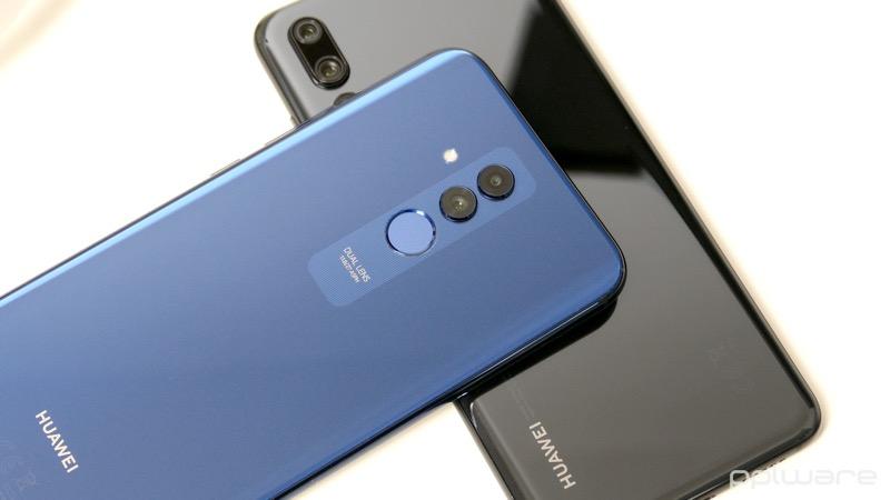 Huawei está a convidar programadores a colocarem as apps na