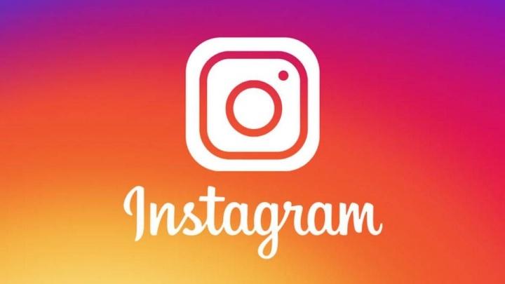 Instagram não funciona? Rede Social está com problemas à escala mundial