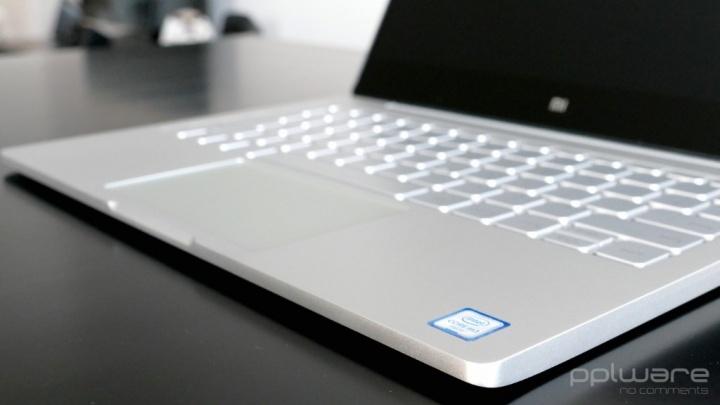 Comprei um PC sem Sistema Operativo, e agora?