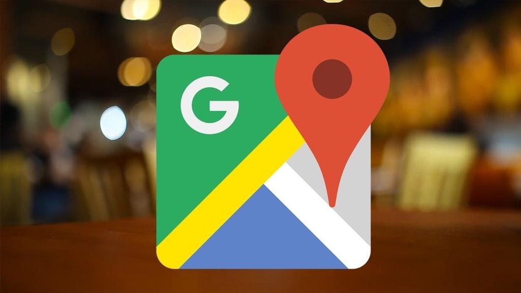 """Google Maps notificações controlar utilizador"""" width="""