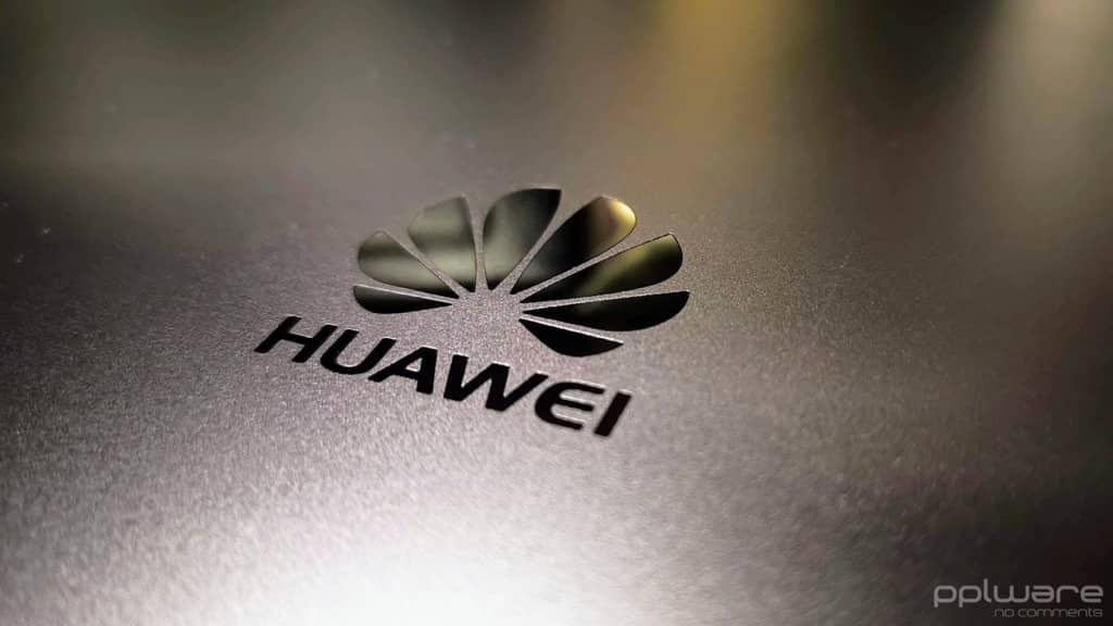Huawei Microsoft Intel portáteis atualizações