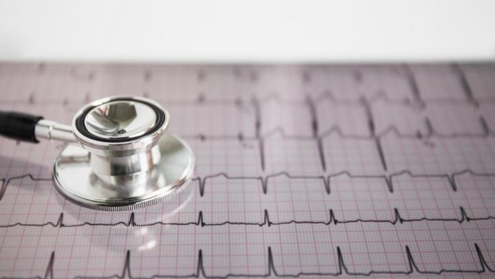 Pentágono tem laser que identifica as pessoas pelo batimento cardíaco - imagem: freepik