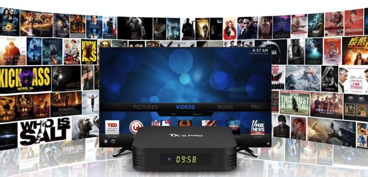 TV Box ou Mini PC - qual o melhor para as suas necessidades?