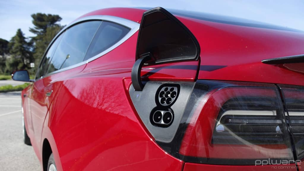 Electric cars gain expression in Europe despite the crisis in the segment ...