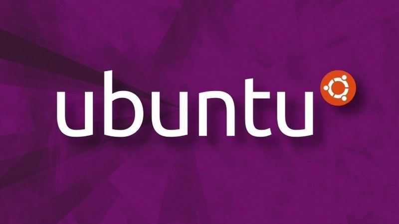 Ubuntu 32 bits Steam Wine 64 bits
