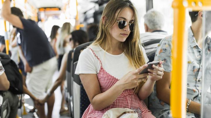 5 apps que não podem faltar no seu smartphone estas férias Android iOS