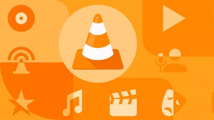 VLC CERT segurança falha utilizadores