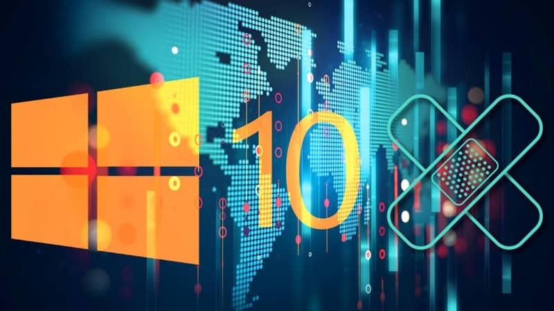 Windows 10 configurar resolução problemas recomendada