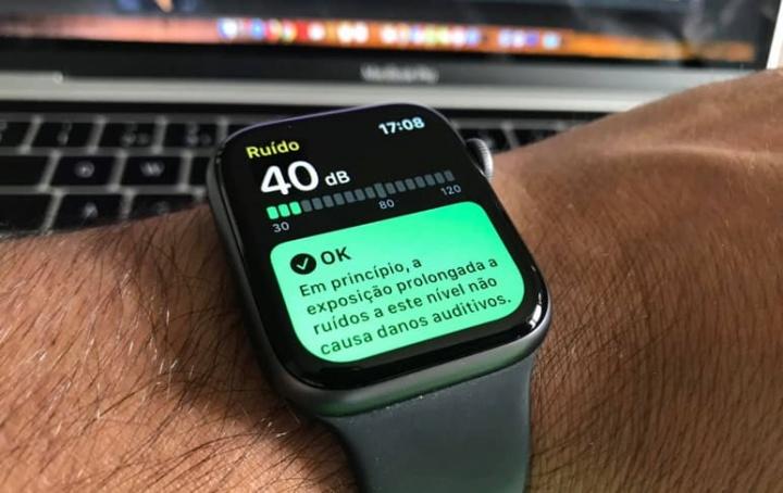 Como instalar o WatchOS 6 beta sem ter conta Apple Developer