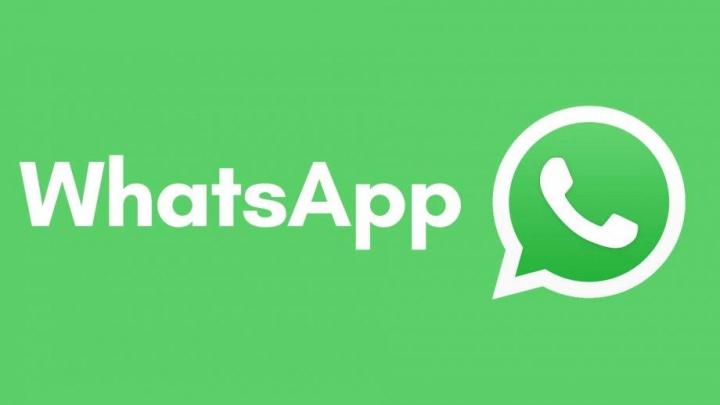 WhatsApp: vai poder partilhar o Status em várias apps além do Facebook
