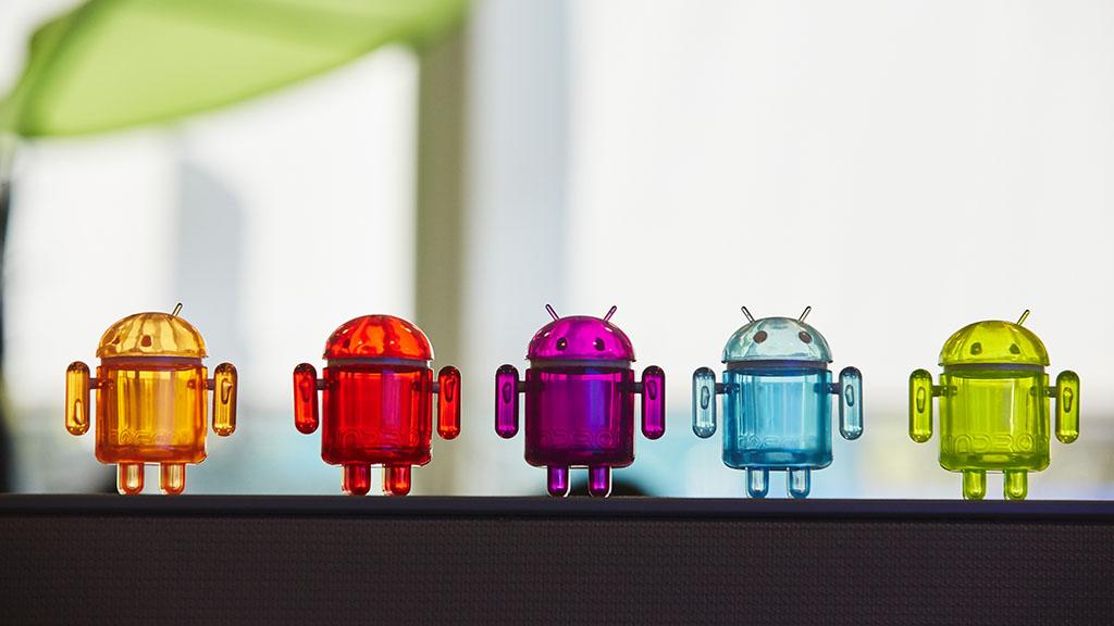 Google Play Store apps Android localização privacidade