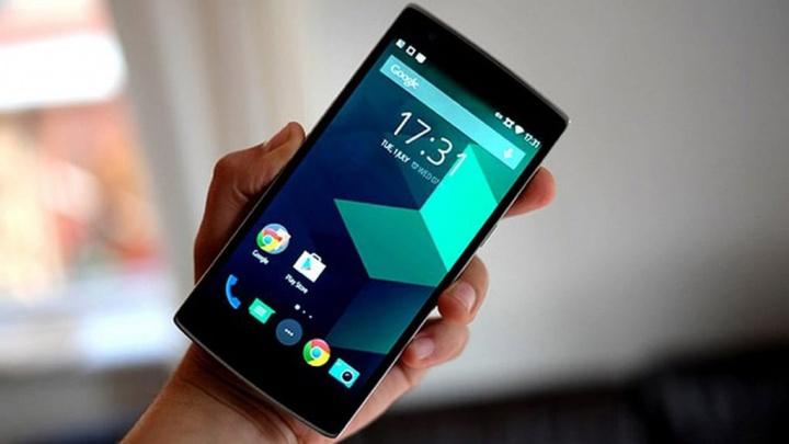 smartphones LineageOS Android smartphones Samsung Xiaomi