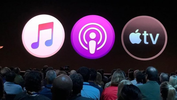 Apple Music Apple Podcasts Podcast Spotify música