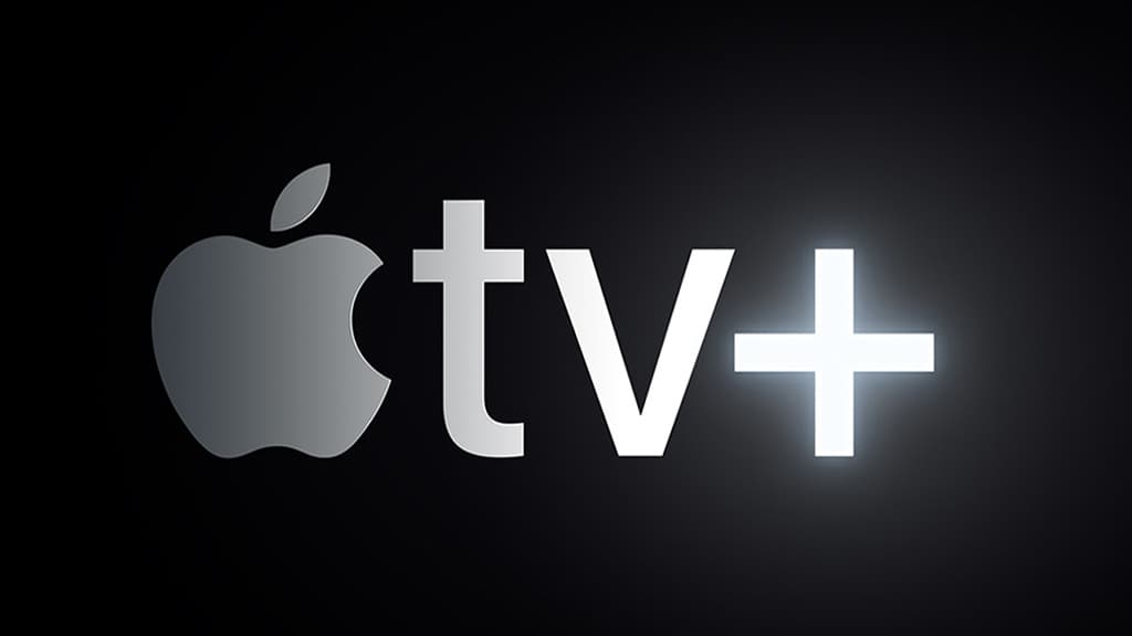 Apple TV+ streaming filmes séries Netflix