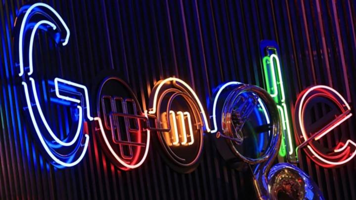 Google YouTube Rússia protestos