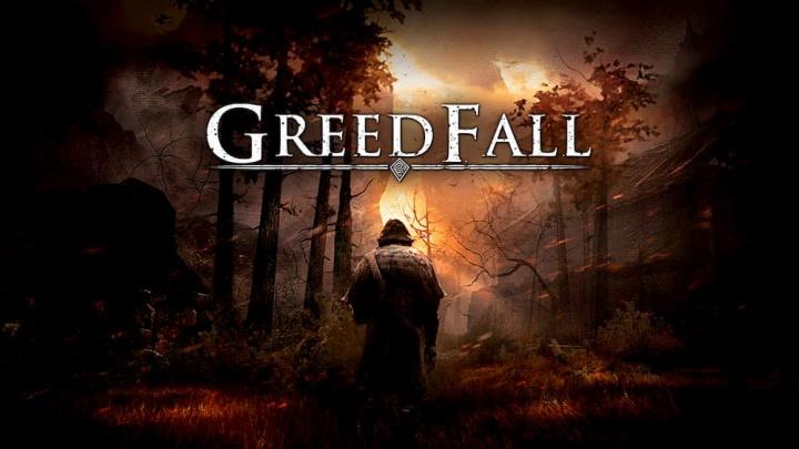 GreedFall já tem data oficial de lançamento para PS4, Xbox One e PC