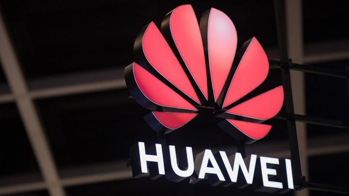 EUA smartphones Android Huawei Google