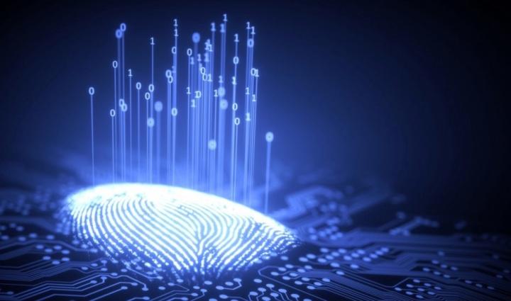Comunicações quânticas sem-fio realizadas em Portugal