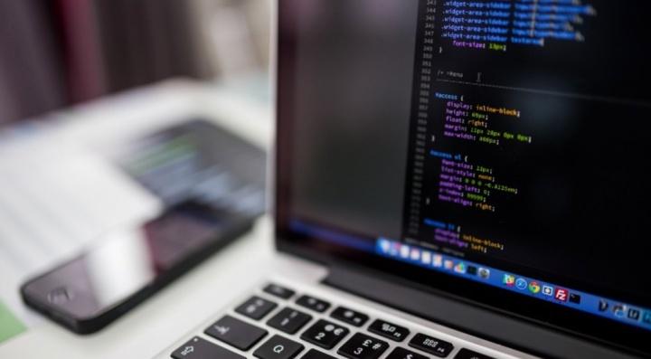 Laragon: Um ambiente de desenvolvimento Web pronto em poucos segundos