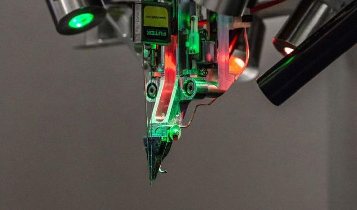 Neuralink: máquina de Elon Musk que liga o cérebro ao computador a funcionar em breve