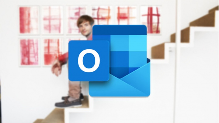 Outlook Android Gmail Google Microsoft