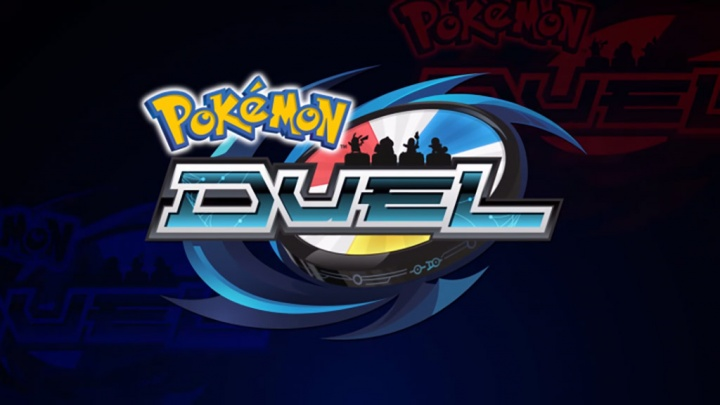 Pokémon Duel Android iOS Google Play Store App Store