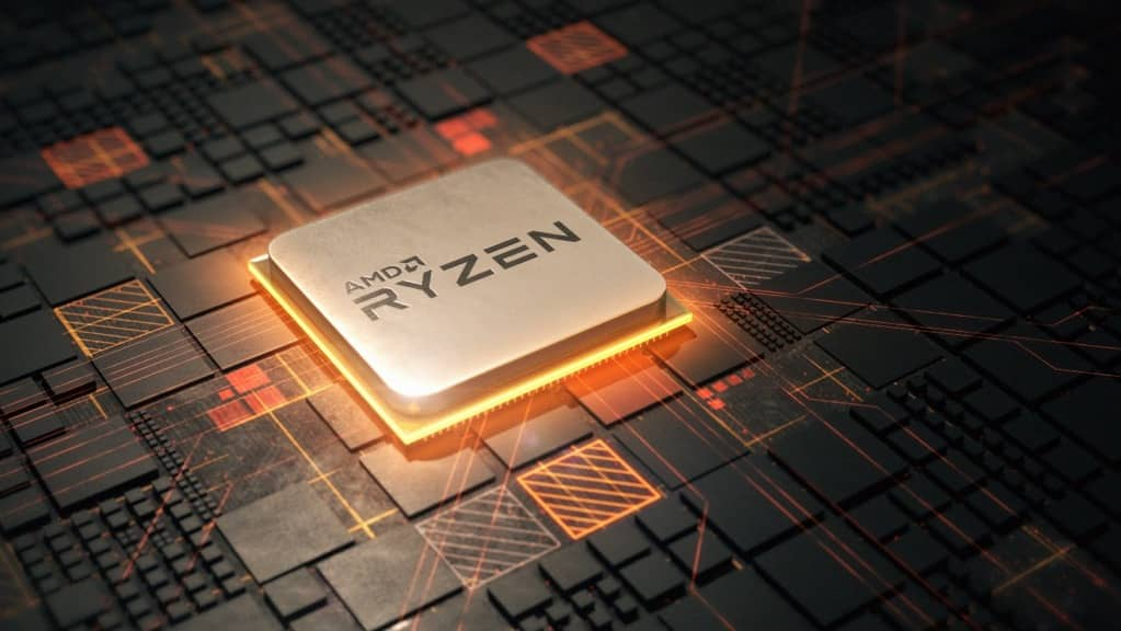 Ryzen 3000 da AMD apresentam problemas no Linux e Windows