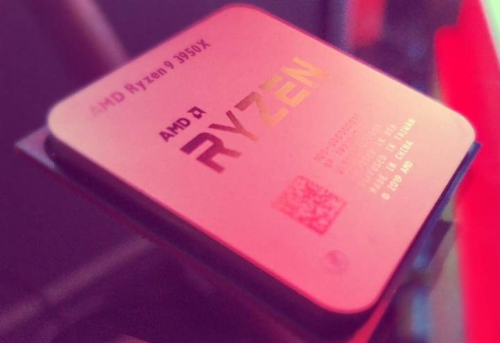 Ryzen 3000 AMD Linux Windows problemas