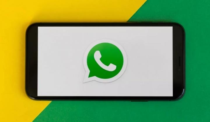 WhatsApp: Vai deixar de ser necessário ter um smartphone com cartão SIM