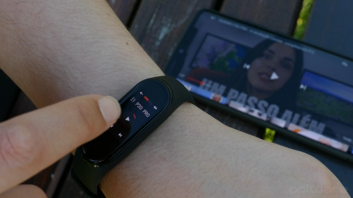 Xiaomi Mi Band new? 5 features you should know now!