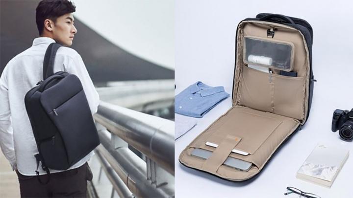 Xiaomi Mi Business Casual Backpack 2 mochila