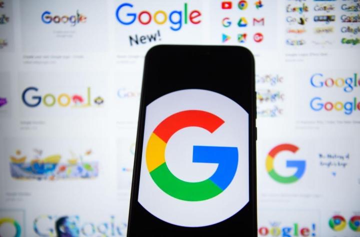 Alphabet Google lucros trimestre receitas