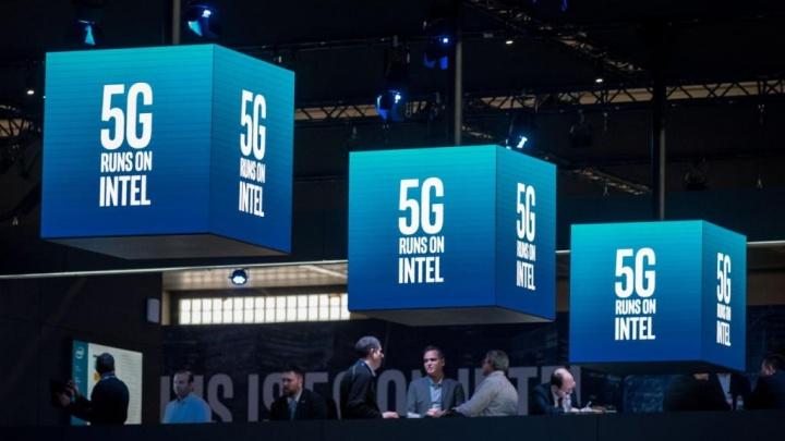 Apple Intel compra modems smartphones