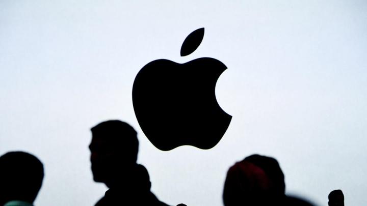 Apple iPhone serviços Watch receitas