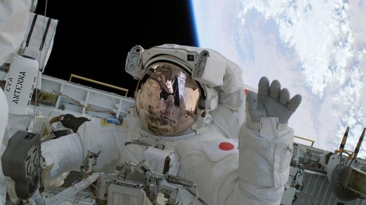Exploração espacial poderá trazer problemas de saúde aos humanos