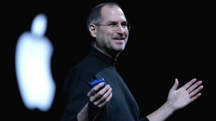 Steve Jobs Bill Gates Apple Microsoft feitiços